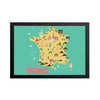 """France 