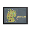 """Germany 