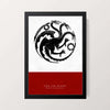 """Game of Thrones 