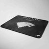 Winter Is Coming Mousepad