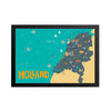 """Holland 