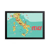 """Italy 