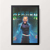 """Jeff Hardy 
