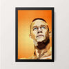 """John Cena 