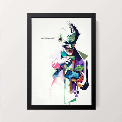"""Joker 