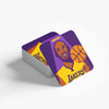 """Kobe Angel 