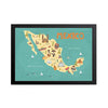"""Mexico 