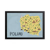 """Poland 