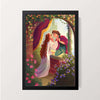 """Sweet Sorrow 