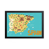 """Spain 