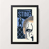 """Sting 