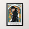 """Undertaker 