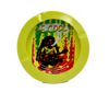 Yellow Submarine Tin Ashtray - Slimjim Online