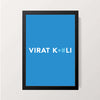 """Virat Kohli 