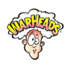 Warheads - Super Sour Spray Candy