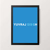 """Yuvraj Singh 