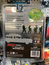 Load image into Gallery viewer, GhostBusters Ecto-1A 1:64