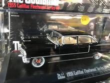 Load image into Gallery viewer, The Godfather 1955 Cadillac 1:43
