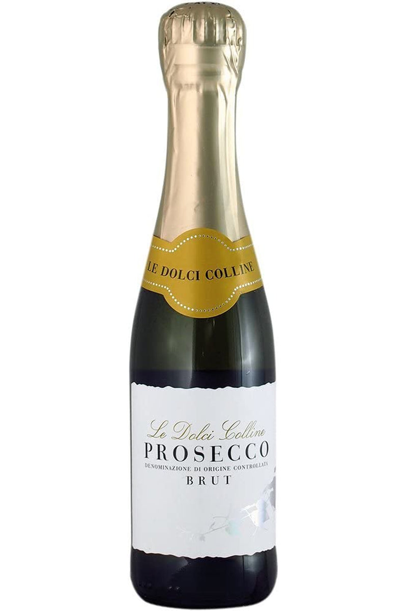 Le Dolci Colline Prosecco Single Serve