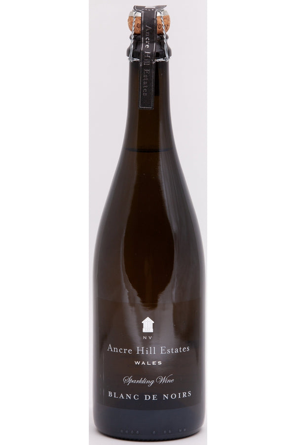 Ancre Hill Estates Blanc des Noirs - Cheers Wine Merchants