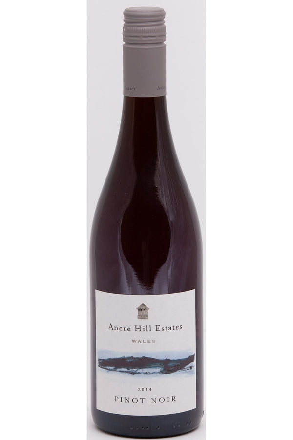 Ancre Hill Estates Pinot Noir - Cheers Wine Merchants