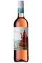 Ai Galera Encantado Rose - Cheers Wine Merchants