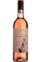 Big Top White Zinfandel Rose - Cheers Wine Merchants