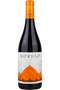 Borsao Seleccion Tinto Garnacha - Cheers Wine Merchants