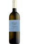 Bottega Vinai Pinot Grigio - Cheers Wine Merchants