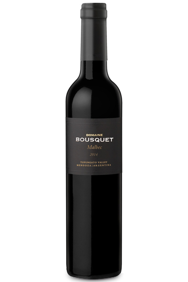 Domaine Bousquet Malbec Dulce - Cheers Wine Merchants