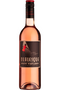 Burlesque White Zinfandel Rose - Cheers Wine Merchants