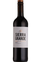 Sierra Grande Merlot - Cheers Wine Merchants