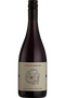 El Infiernillo Single Vineyard Pinot Noir - Cheers Wine Merchants