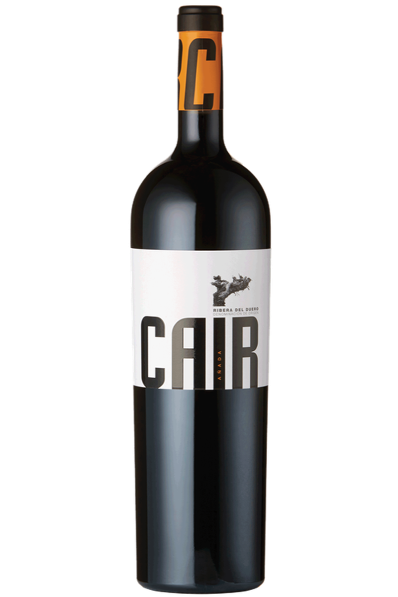 Cair Ribera del Duero - Cheers Wine Merchants