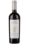 Caliterra Edicion Limitada A Carmenere Malbec - Cheers Wine Merchants