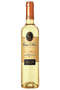 Casa Silva Late Harvest Semillon Gewurztraminer - Cheers Wine Merchants