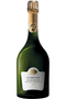 Taittinger Comtes de Champagne Blanc des Blancs - Cheers Wine Merchants