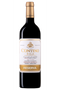 Contino Reserva Rioja - Cheers Wine Merchants