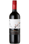 Costa Vera Cabernet Sauvignon - Cheers Wine Merchants