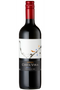 Costa Vera Merlot - Cheers Wine Merchants