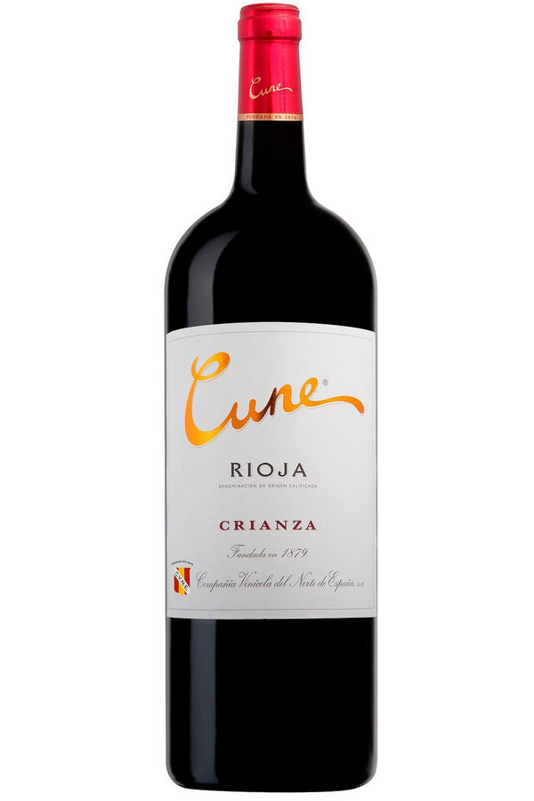 CVNE Rioja Crianza Magnum - Cheers Wine Merchants