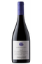 Errazuriz Aconcagua Costa Syrah - Cheers Wine Merchants
