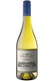 Errazuriz Estate Sauvignon Blanc - Cheers Wine Merchants