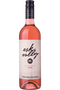 Esk Valley Rose - Cheers Wine Merchants