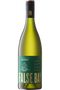 False Bay Chardonnay - Cheers Wine Merchants