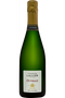 Champagne Lallier Grand Cru Ouvrage - Cheers Wine Merchants