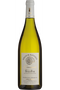 Domaine de Maltaverne Pouilly Fume 'L'Ammonite' - Cheers Wine Merchants