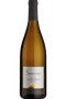 Domaine Michel Girard Sancerre - Cheers Wine Merchants