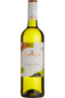 Bellefontaine Sauvignon Blanc - Cheers Wine Merchants