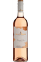 Bellefontaine Grenache Rosé - Cheers Wine Merchants